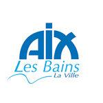 partenaire_Aix