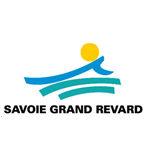 partenaire_SavoieGrandRevard