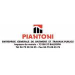partenaire_piantoni
