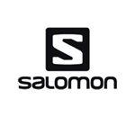 partenaire_salomon